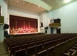 Театр музыкальной комедии готовит премьеру
