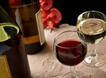 В In Vino харьковчане попробовали вино, которое в Италии популярнее колы