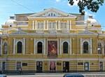 Польский режиссер поставит спектакль в театре Шевченко