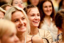 Remarketing 2013 собрал более 2500 тысяч гостей в Kharkov Рalace