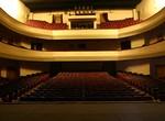 В театре Шевченко покажут спектакль по пьесе, которую играют на Бродвее