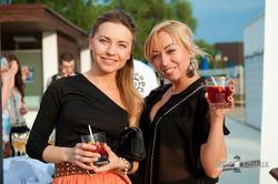 В Харькове презентовали новый журнал о городе «Kharkiv live»