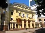 В театре Пушкина покажут премьеру