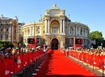 В Одессе показывают мировые киношедевры: четвертый Одесский международный кинофестиваль в самом разгаре