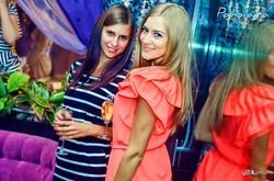 «Харьков – город мечты» в Раnorama lounge