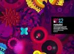 Кинофестиваль «Молодость» объявил программу на 2013 год