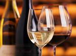 Любители вина узнали, чему преданы евреи