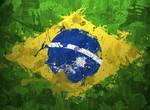 Бразильское кино: впервые в Харькове