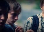 Фильм по мотивам романа Жадана покажут уже сегодня