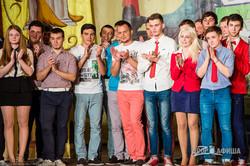 Слобожанская Лига КВН близится к финалу
