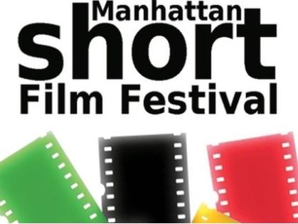 Манхэттенский фестиваль короткометражных фильмов добрался до Харькова