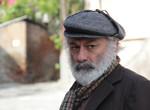 В Харькове фильм-номинант на Оскар от Украины покажут на большом экране