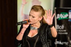 В Розовом микрофоне спели «под фанеру»