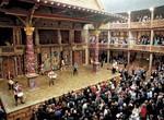 Британцы оценят украинских Гамлетов