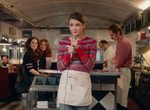 Определены лучшие короткометражки Манхэттенского кинофестиваля