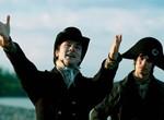 «Новое немецкое кино» в 19 раз стало «измерять мир» в Украине