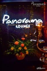 В Panorama lounge показали «Как быть лучшей»