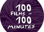 У харьковчан есть неделя, чтобы посмотреть «100 фильмов за 100 минут»