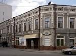 Театральный фестиваль «артТЮЗарт» займется читкой пьес