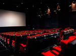 В Харькове будут показывать фильмы со спецэффектами