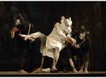 Мистического «Щелкунчика» покажут в ХАТОБе