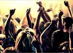 Клубные выходные в Харькове: обзор дискотек на 20-21 декабря