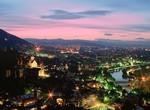 Серия «Города любви» пополнится лентой «Тбилиси, я люблю тебя»