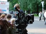 В Харькове французы сняли фильм о защите прав сексуальных меньшинств