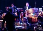 «Виртуозы Слобожанщины» исполнят увертюры, арии и саундтреки на праздничном концерте