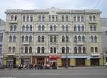 «Дни новой музыки» в Харькове начнутся в феврале