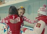 Фильм «Чемпионы» совсем скоро появится в кинотеатрах Харькова