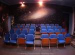 Киноклуб под звездами: «Синемариум» проведет вторую встречу