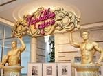 Заканчивается прием заявок на участие в кинофестивале «Харьковская сирень»