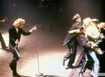 Фильм «The Doors» покажут в «Синемаклубе им. Серебряного Сендея»