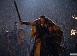 Голливудская интерпретация греческой мифологии: «Геракл: Начало легенды» выходит в украинский прокат