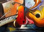 В апреле в Харькове проведут новый музыкальный фестиваль