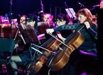 Музыканты  предлагают харьковчанам еще раз отметить Новый год