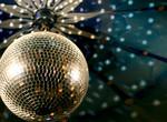 Показать киску или послушать ВИА «Песняры»? Обзор клубных вечеринок