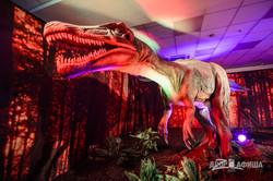 Аргентинские динозавры добрались до Харькова
