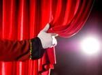 Театральное свидание: что покажут театры Харькова на День влюбленных