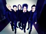 В этом году The Cure выпустят новый альбом и отправятся в тур