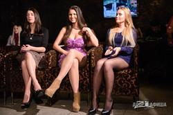 В «Мафии» стартовали съемки 16 сезона «Розового микрофона»