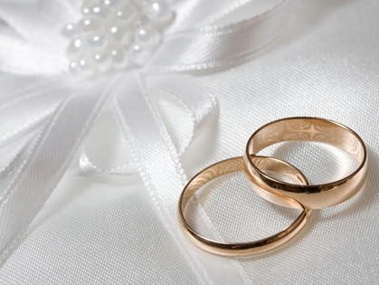 Харьковчан научат проводить свадьбы. Первый шаг – Wedding Party в Panorama