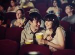 Киносвидание: премьеры, на которые можно сводить девушку в День влюбленных