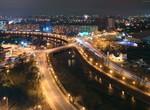 Культурные выходные 7-9 февраля в Харькове: «С.К.А.Й.», «Зарисовка» и концерты на любой вкус