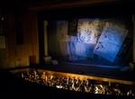 «Серенада» на День влюбленных: в ХАТОБе подготовили праздничный концерт