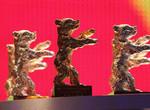 Победителем 64-ого Берлинале стал китайский фильм «Черный уголь, тонкий лед»