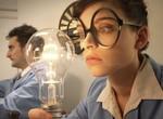Короткометражка «Светило», получившая более 250 наград по всему миру