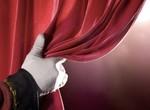 Харьковский театралов приглашают на открытую репетицию «Новой Сцены»