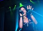 «Слот» перенесли презентацию нового альбома в Харькове